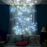 55 Romantic DIY Bedroom Decor For Couple (53)