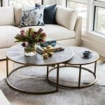 60 DIY Furniture Living Room Table Design Ideas (19)