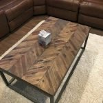 60 DIY Furniture Living Room Table Design Ideas (54)