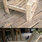 60 Easy DIY Wood Furniture Projects Ideas (15)