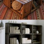 60 Easy DIY Wood Furniture Projects Ideas (22)