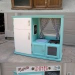 60 Easy DIY Wood Furniture Projects Ideas (24)
