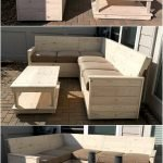 60 Easy DIY Wood Furniture Projects Ideas (40)
