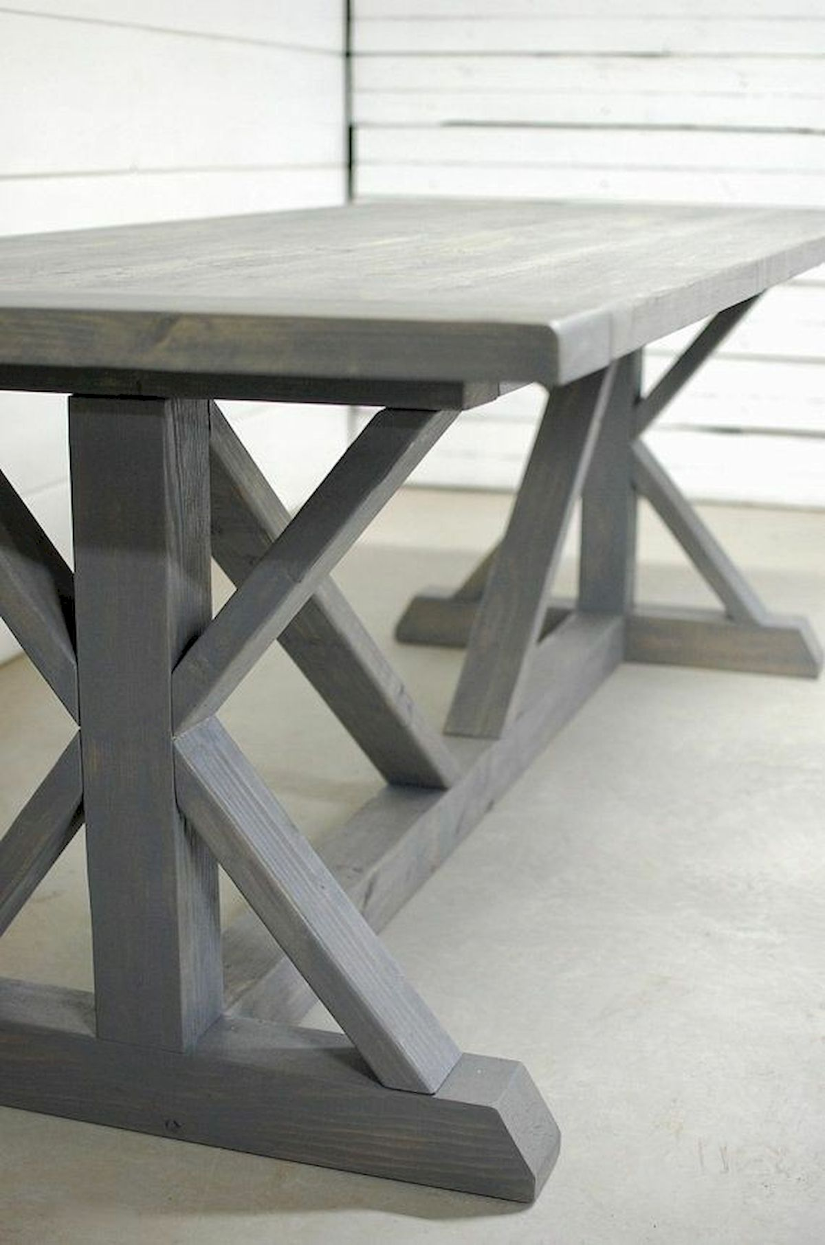 60 Easy DIY Wood Furniture Projects Ideas (5)