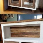 60 Easy DIY Wood Furniture Projects Ideas (60)