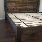 80 Best DIY Furniture Projects Bedroom Design Ideas (1)