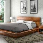 80 Best DIY Furniture Projects Bedroom Design Ideas (10)