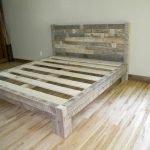80 Best DIY Furniture Projects Bedroom Design Ideas (12)