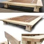 80 Best DIY Furniture Projects Bedroom Design Ideas (13)