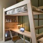 80 Best DIY Furniture Projects Bedroom Design Ideas (15)