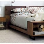80 Best DIY Furniture Projects Bedroom Design Ideas (18)