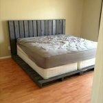 80 Best DIY Furniture Projects Bedroom Design Ideas (21)