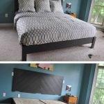 80 Best DIY Furniture Projects Bedroom Design Ideas (22)