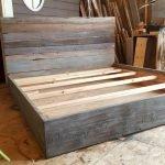 80 Best DIY Furniture Projects Bedroom Design Ideas (23)