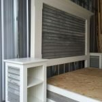 80 Best DIY Furniture Projects Bedroom Design Ideas (27)