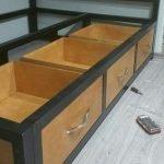 80 Best DIY Furniture Projects Bedroom Design Ideas (28)