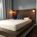 80 Best DIY Furniture Projects Bedroom Design Ideas (29)