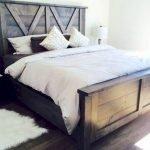 80 Best DIY Furniture Projects Bedroom Design Ideas (32)