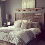 80 Best DIY Furniture Projects Bedroom Design Ideas (34)