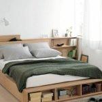 80 Best DIY Furniture Projects Bedroom Design Ideas (35)