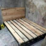 80 Best DIY Furniture Projects Bedroom Design Ideas (36)