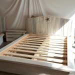 80 Best DIY Furniture Projects Bedroom Design Ideas (47)