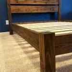 80 Best DIY Furniture Projects Bedroom Design Ideas (49)