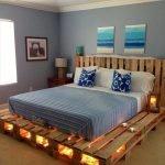 80 Best DIY Furniture Projects Bedroom Design Ideas (5)