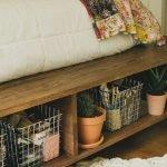 80 Best DIY Furniture Projects Bedroom Design Ideas (52)