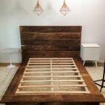 80 Best DIY Furniture Projects Bedroom Design Ideas (53)