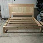 80 Best DIY Furniture Projects Bedroom Design Ideas (58)