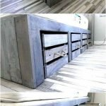 80 Best DIY Furniture Projects Bedroom Design Ideas (59)