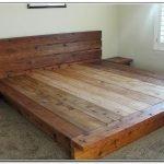 80 Best DIY Furniture Projects Bedroom Design Ideas (67)
