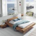 80 Best DIY Furniture Projects Bedroom Design Ideas (68)