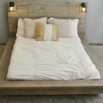 80 Best DIY Furniture Projects Bedroom Design Ideas (72)