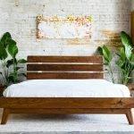 80 Best DIY Furniture Projects Bedroom Design Ideas (79)