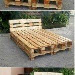 80 Best DIY Furniture Projects Bedroom Design Ideas (8)