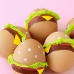 90 Awesome DIY Easter Eggs Ideas (62)