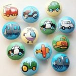 90 Awesome DIY Easter Eggs Ideas (73)