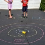 20 Best DIY Craft Kids for Summer (14)