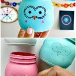 20 Best DIY Craft Kids for Summer (3)