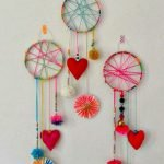 20 Best DIY Craft Kids for Summer (5)
