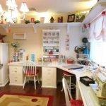 20 Best DIY Furniture Storage Ideas For Crafts (12)