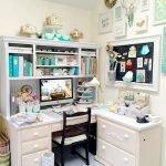 20 Best DIY Furniture Storage Ideas for Crafts (14)