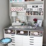 20 Best DIY Furniture Storage Ideas For Crafts (5)