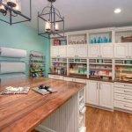 20 Best DIY Furniture Storage Ideas for Crafts (6)