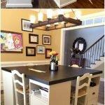 20 Best DIY Furniture Storage Ideas For Crafts (9)