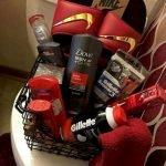 20 Best DIY ideas for Boyfriend Birthday (10)