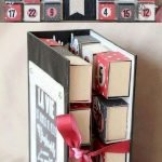 20 Best DIY ideas for Boyfriend Birthday (12)