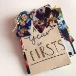20 Best DIY ideas for Boyfriend Birthday (20)
